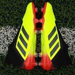 soccerlounge916