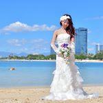 beautiful_dress_official