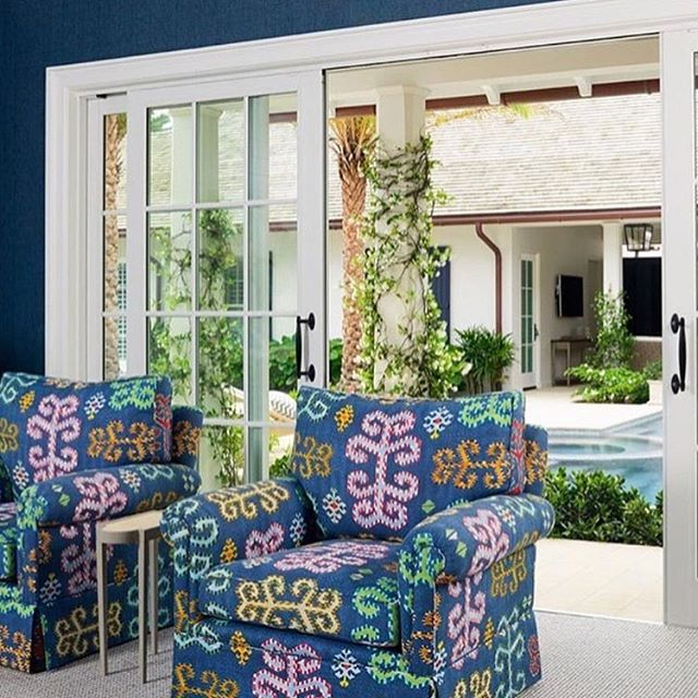 the dream beach house designed by leahmullerinteriors chairs are rh snapwidget com