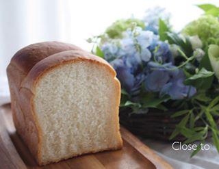 close.to.bread