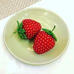 kuma_beadsflower