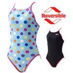 swimdoctor_sdmall