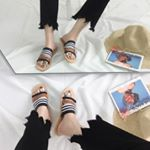 hongsis_official