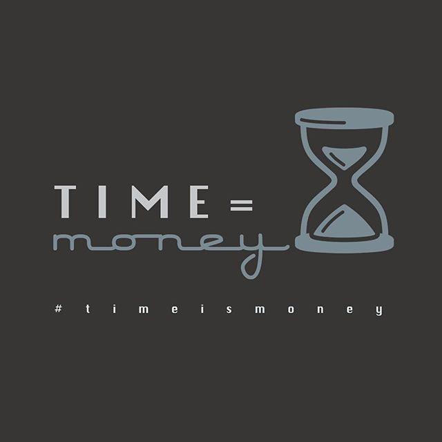 Time Money Timeismoney Wackywednesday Wednesdaymotivation Motivationalquotes Inspiration Hustle Grind Life Instalife Instagood Instablog