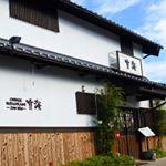 nipponia_sasayama