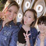 stcle_kyobashi
