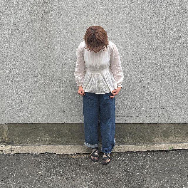 1989buddy_hair