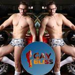 gayblisssite