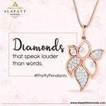 alapattdiamonds