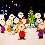 newportchristmasparade