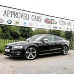 approvedcars