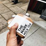 the_mark_coffee_supply_kobe