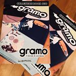 gramo_official
