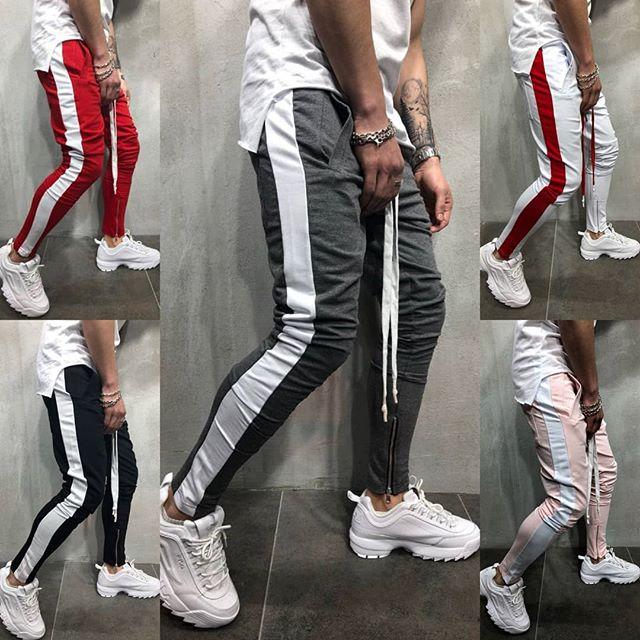 Komplet nabídku najdeš v našem e-shope www.starmy.cz  teplaky   teplakyjakpan  sweatpants  tepláky  streetwear  streetstyle  ootd ... 4681b92ba8