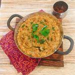 cookingforkishore