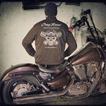 crazy_rider_wear
