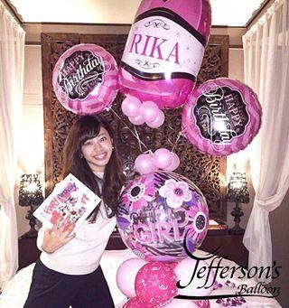 jeffersonsballoon