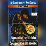 romancesdebanca1