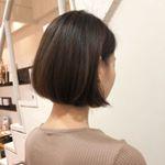 studio4h_shimokitazawa