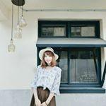 lydia_cheng7