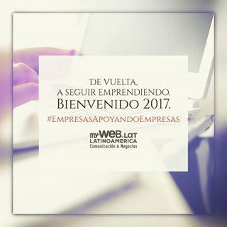 myweb.lat