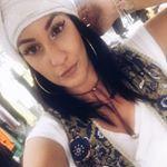 anta_zrd