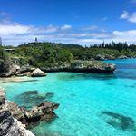 newcaledoniatourism
