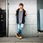 kincrossworld_style