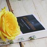 entreletras_blog