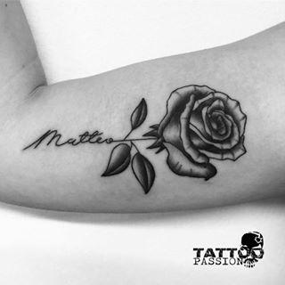 tattoopassionshop