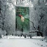 la_guarida_de_los_amantes_