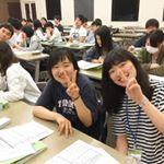 fukuokawajiroreha_official