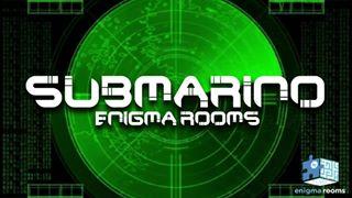 enigmarooms