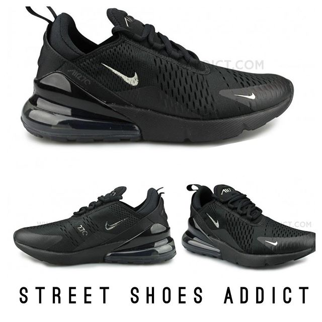 air max 270 taille 40