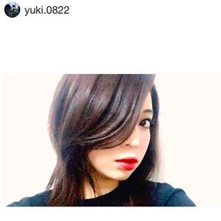 luma_beautysalon