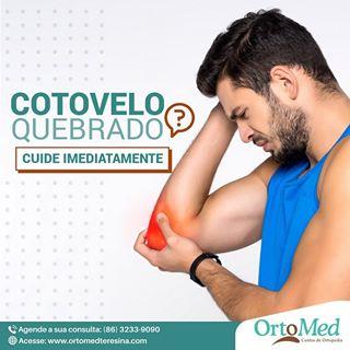 ortomedteresina