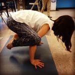 yogaforkidsportland