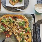 kinia_book_and_cook