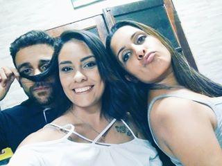 laavieira_