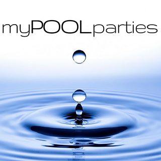 mypoolparties