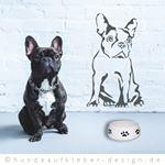 hundeaufkleber_shop