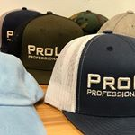 prolevelwear_