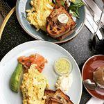 thewetfishcafe
