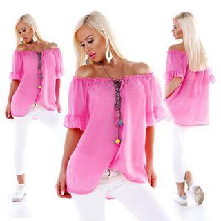 eeli_fashion