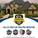 summit_roofing_and_restoration