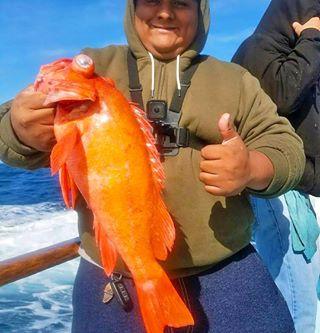 daveyslockersportfishing