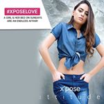 xposejeans