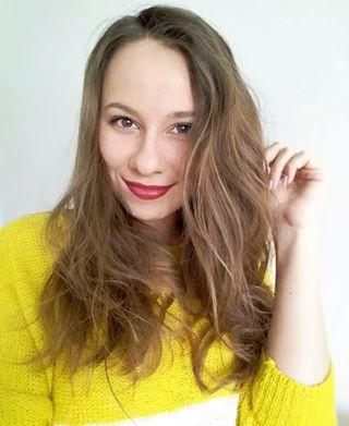 sabi.lipovska