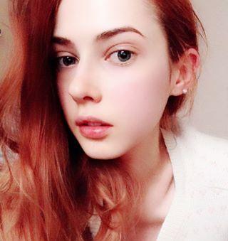 marcepanowa_