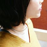 em_webshop